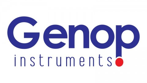 Genop celebrates 90 years in business