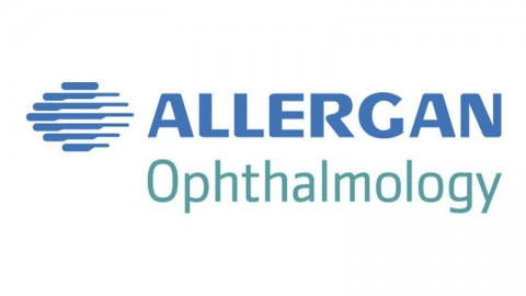 Allergan South Africa announced as Industry Winner in the 2014 Deloitte Best Company To Work For Survey