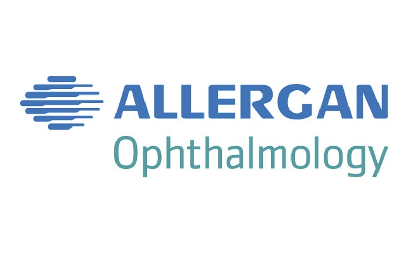 Allergan South Africa announced as Industry Winner in the