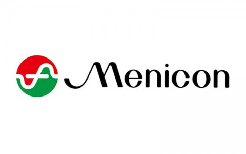 Contact Lens Lab Of South Africa Approved as an Authorized Rose K Manufacturer Menicon expands its African Rose K Network
