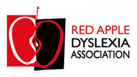 Red Apple Dyslexia Association