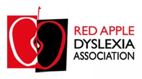 Red Apple Dyslexia Association