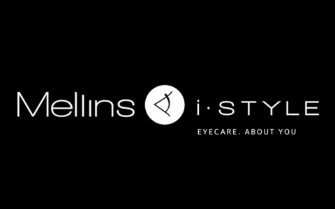 National Optometric Group, Mellins I-Style Launch R200 000 ambassador charity campaign