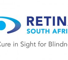 Retina E-News: Diagnostic Panel established in South Africa