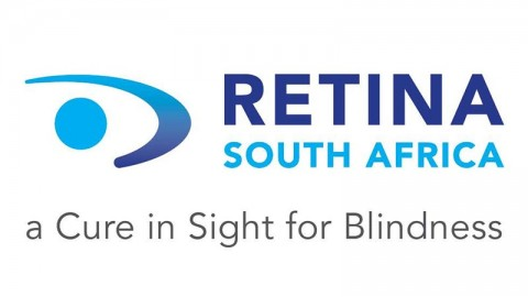 Retina E-News: United We Stand