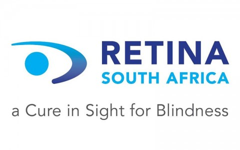 Retina E-news: Dis-chem ride for sight
