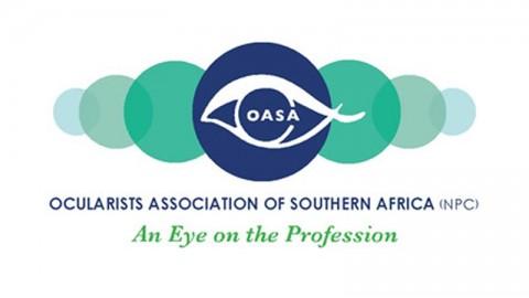 OASA – Stakeholders Meeting 11 August – Press Release