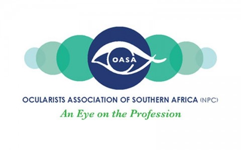 OASA – Stakeholders Meeting 11 August – Press Release