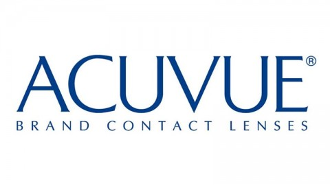 ACUVUE® Brand Contact Lenses are back in South Africa
