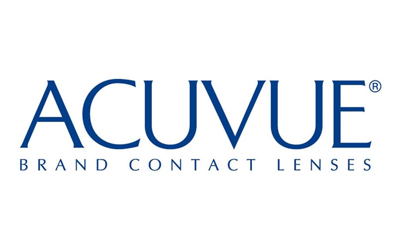 ACUVUE® Brand Contact Lenses are back in South Africa – EyeSite