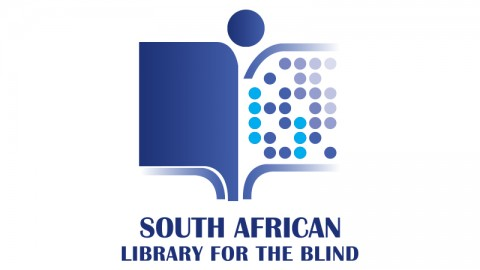 The South African Library for the Blind Launches national footprint of Mini-Libraries