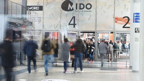 48th MIDO breaks all it's own records
