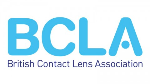 Global contact lens community 'Comes Together'