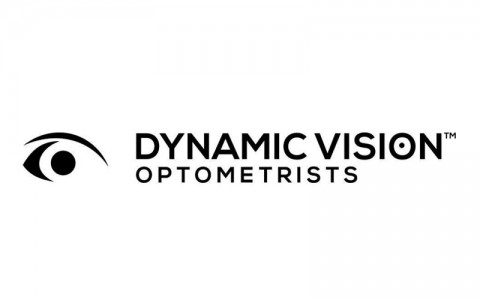 New Dynamic Vision concept store