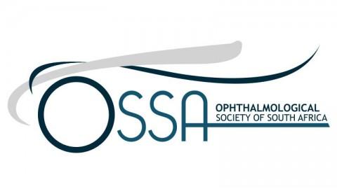 Dr Kgao Legodi – President of OSSA
