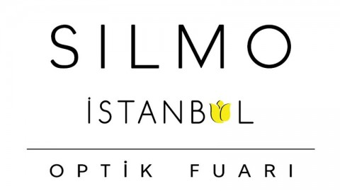 Silmo, on the banks of the Bosporus