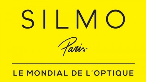 Silmo 2016: Experience optics in focus