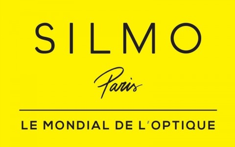 Premiere Classe X Silmo, the new meeting place for fashion: