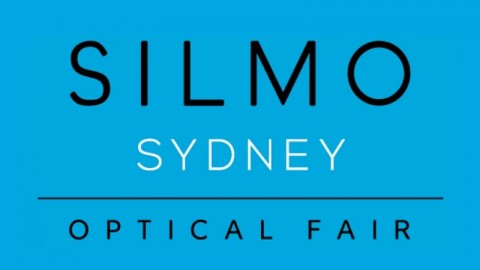 Silmo launches its first edition in the southern hemisphere