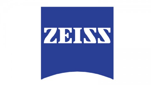 Self-tinting lenses by ZEISS