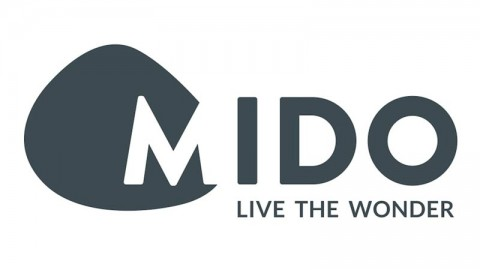 Mido 2015: Space for ideas and creativity in pursuit of innovation