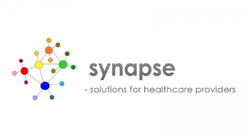 Feedback from Synapse Congress – Clarens June 2018