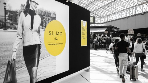 SILMO Paris 2018: A trade fair that keeps its promises