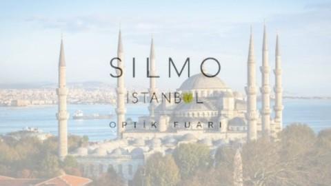 SILMO Istanbul 2018, a trade fair that counts