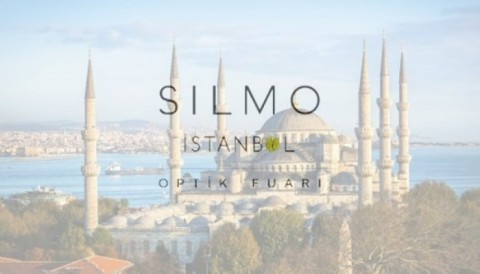 SILMO Istanbul 2018, a trade fair that counts