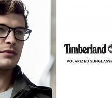 Timberland® 2019 Eyewear Collection