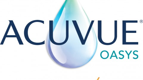 Johnson & Johnson Vision Announces availability of ACUVUE OASYS with Light Intelligent Technology in South Africa