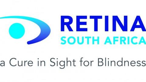 Retina E-News: Understanding Retinal Science