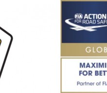 Automobile Association and Essilor announce collaboration to promote road safety through good vision