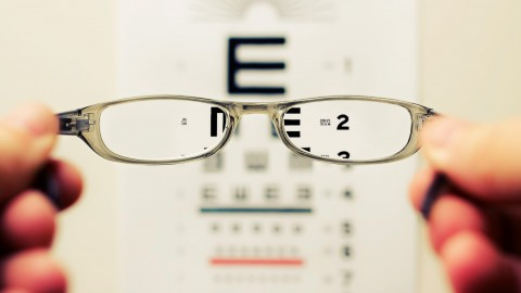 Keep your eyes on the prize of perfect vision: Questions to ask your optometrist