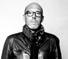 Christophe Pillet, Chairman of the Jury  SILMO D'OR 2019 awards