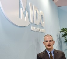 MIDO: sustainability in progress
