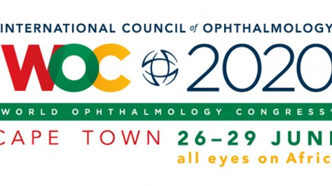 """All eyes on Africa"" for the 2020 World Ophthalmology Congress"