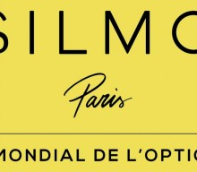 SILMO PARIS 2020: a responsible decision, a simplified plan, and a continued commitment to guide the industry into 2021