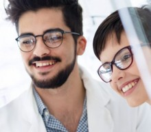 Are Dispensing Opticians Becoming Redundant in the Private Practice