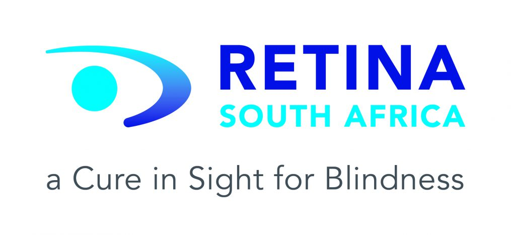 Retina E-News: Finding Treatments for Retinal Blinding Conditions