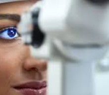 World Optometry Day – March 23, 2021