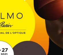 SILMO PARIS 2021, LOOKING FORWARD TO SEPTEMBER !