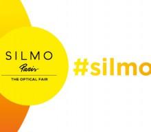 SILMO PARIS 2021, THE FUTURE IS COMING!