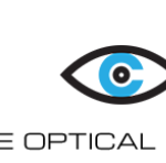 The Optical Centre