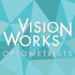 Vision Works