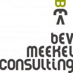 Bev Meekel Consulting