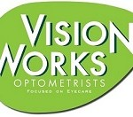 Vision Works Overport