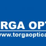 Torga Optical
