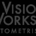 VISION WORKS Nicolway