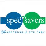 Spec-Savers The Grove